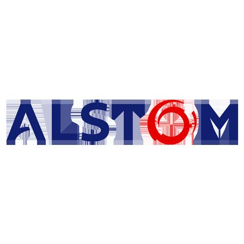 client_alstom