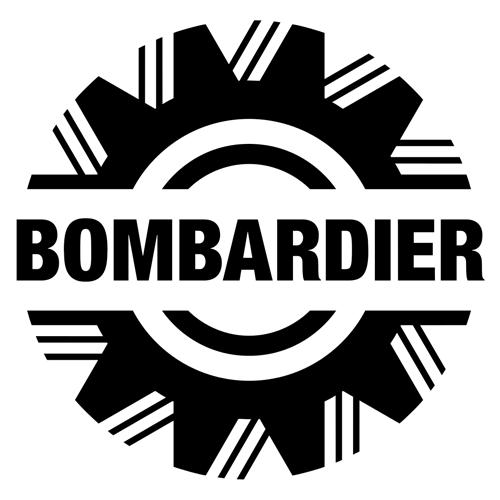 client_bombardier