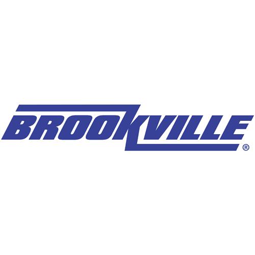 client_brookville