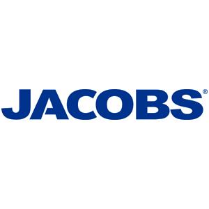 client_jacobs