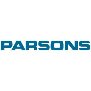 client_parsons