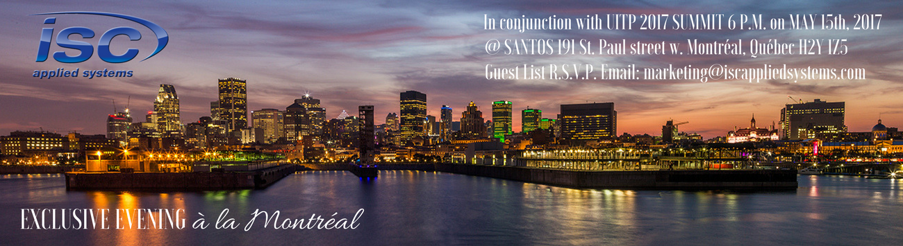 Invite to Santos